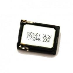 Zumeris ORG Sony L36h/C6603/C6602 Xperia Z