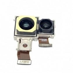 Kamera Huawei P30 Pro galine ORG
