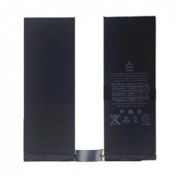 Akumuliatorius ORG Apple iPad Pro 10.5 A1701/A1798 8134mAh