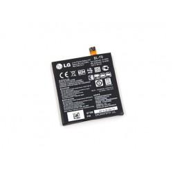 Akumuliatorius ORG LG Nexus 5 D821 2300mAh BL-T9 D820/D821