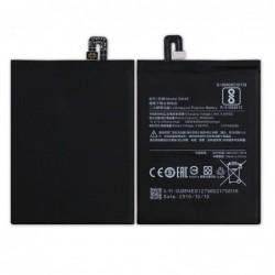 Akumuliatorius ORG Xiaomi Pocophone F1 4000mAh BM4E