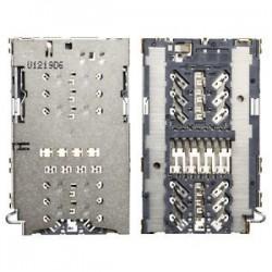 SIM ir MicroSD (arba DUAL...