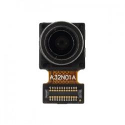 Kamera Huawei P30 Lite...