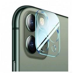 Kameros apsauga Wozinsky Apple iPhone 12 Pro