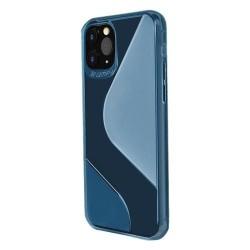 Dėklas S-Case Samsung...