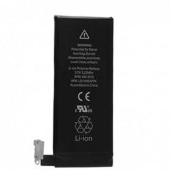Akumuliatorius ORG Apple iPhone 4G 1420mAh