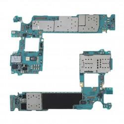 Pagrindinė plokštė Samsung...