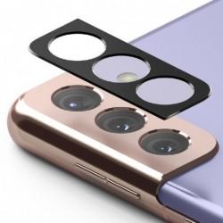 Kameros apsauga Ringke Samsung G998 S21 Ultra 5G