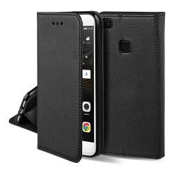 Dėklas Smart Magnet Huawei...