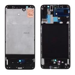 Rėmelis ekranui Samsung...