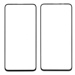LCD stikliukas Huawei Honor...