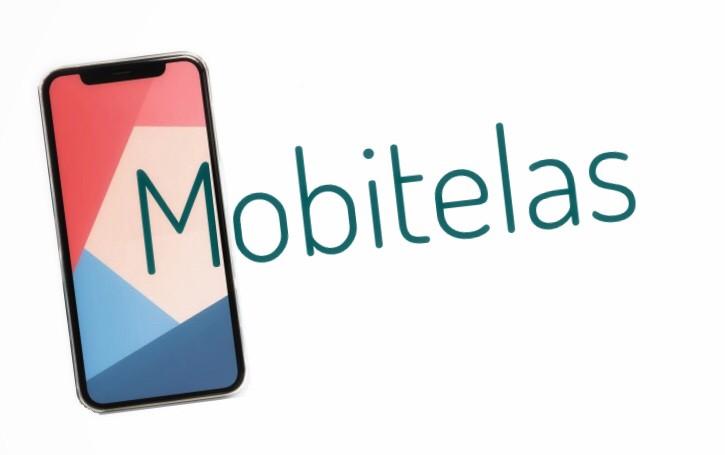 MB Mobitelas